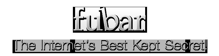 Fubar sign up